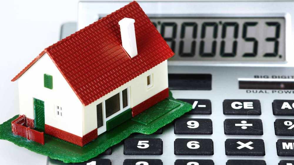house-calculator-taxes